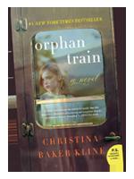 OrphanTrain_Web